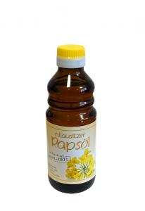 n.Lausitzer Rapskernöl 250 ml