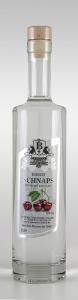Kirsch Schnaps - Edelbrand 500ml - 42% Vol.