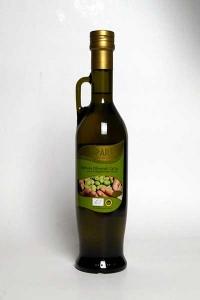 Olivenöl BIO nativ extra - 500ml