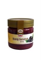 Spreewälder Honig-Aufstrich Aronia 250g