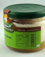 Schmalzfleisch Glas - 250g