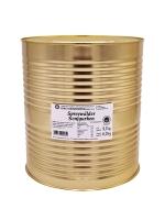 Spreewälder Senfgurken  vom Fass  10,2 l