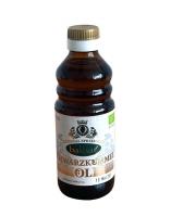 Schwarzkümmelöl B. 250ml