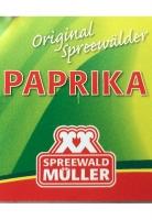 Müller Paprikasalat Süß Sauer 10.2 L