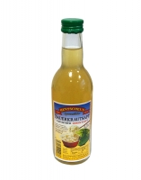 Hentschel´s Sauerkrautsaft 250ml