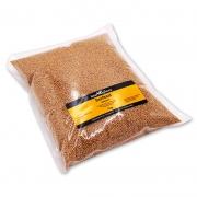 Senfmehl aus dem Spreewald 400g
