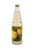 Spreewälder Quittenwein in der ++750ml++ Flasche, 10,5% Vol.