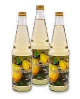 Quittenwein Sparpaket 3x700ml - 10,5% Vol.