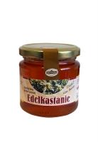 Spreewälder Honig Edelkastanie 250g