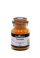 Curcuma 70g