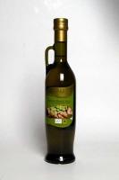 Olivenöl BIO, Sparta, nativ extra - 500ml