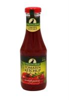Tomaten Ketchup 450ml