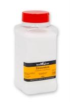 Zitronensäure monohydrat E330 - Lebensmittelqualität 900g