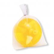 Zitrone-Schafmilch 65g