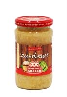 Müller Sauerkraut 370ml