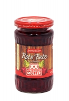 Müller Rote Bete 370ml