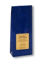 Rooibusch Lemon-Ingwer 100g