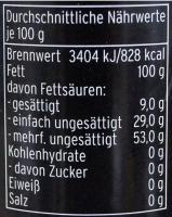 Leindotteröl nativ 100ml