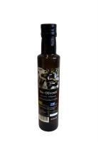 BIO Olivenöl Griechenland - nativ extra kaltgepresst 250ml