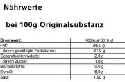 3er Spreewälder Schmalz 3 x 230g